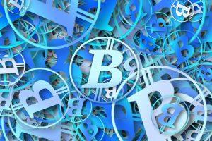 Mit Bitcoin Era erfolgreich handeln